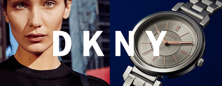 Dkny watches