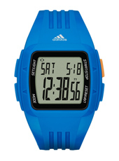 ADP3234 Duramo 42mm Blue Active Sports Watch