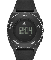 ADP3275 Sprung 45mm Runners watch with Calorie counter