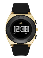 ADP3190 Urban Runner 42mm Runners watch with Calorie counter