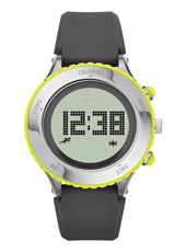 ADP3192 Urban Runner 41mm Runners watch with Calorie counter