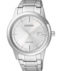 AW1231-58A Sport Eco-Drive 40mm
