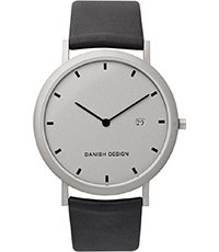 Danish Design IQ19Q881