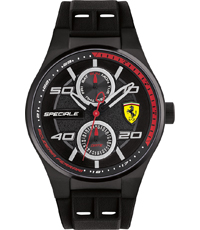 0830356 Speciale 44mm