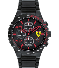 0830361 Speciale Evo 45mm