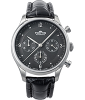 904.21.11 Tycoon Chronograph P.M. 41mm