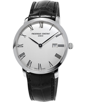 FC-306MR4S6 Classics Automatic 40mm Swiss Made Thin Automatic Watch