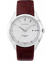 W70692 Riverdale 45mm Classic Gents Quartz Watch with Date