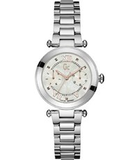 Y06010L1 Lady Chic 32mm