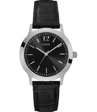 W0922G1 Exchange 39mm