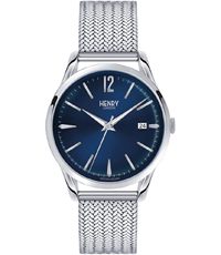 HL39-M-0029 Knightsbridge 39mm