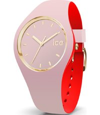 007244 Ice-Loulou 41mm