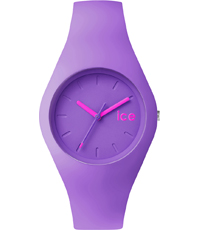 001235 Ice-Ola 41mm