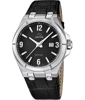 J666/4 Acamar 44mm Swiss Gents Watch with Sapphire Crystal