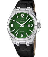 J666/5 Acamar 44mm Swiss Gents Watch with Sapphire Crystal