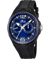 18184/1  43.70mm Gents Sports Watch with DayDate