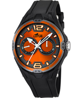 18184/3  43.70mm Gents Sports Watch with DayDate