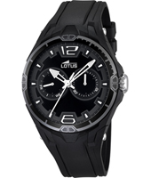 18184/6  43.70mm Gents Sports Watch with DayDate
