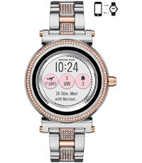 MKT5040 Sofie Access 42mm
