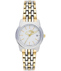 R8253495501 Timeless Lady 28mm