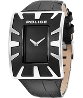 PL14006JS-02 Vapor X 40mm XL Design Gents Watch