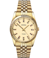 2069  35.50mm Classic Design Ladies Watch