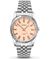2088  35.50mm Classic Design Ladies Watch