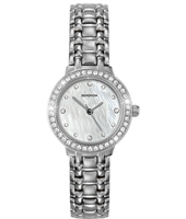 4097  24.50mm Shiny Ladies Watch