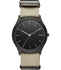 SKW6367 Jorn Large 41mm