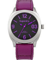 SYL115V Charterhouse Bright 39mm