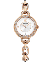 1094379 Aila  31mm Rose Gold Ladies Watch