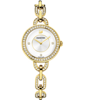 1124151 Aila 31mm Gold Ladies Watch