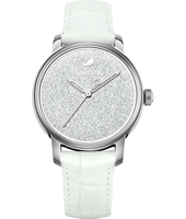 5218899 Crystalline Hours 38mm