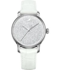 5295383 Crystalline Hours 38mm