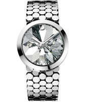 1124143 Lake of Shimmer 32mm Ladies Watch with Crystal Dial