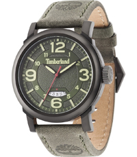 14815JSB/19 Berkshire 46mm