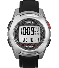 T5K470 Health Tracker 39mm