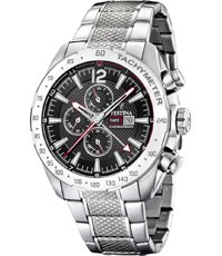 F20439/4 Chrono sport 44mm