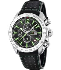 F20440/3 Chrono sport 44mm