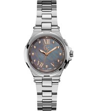 Y33103L5 Structura Lady 30mm