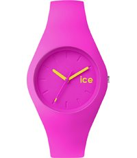 001234 ICE Ola 41mm