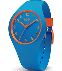 014428 ICE Ola Kids 34mm