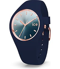 015751 ICE Sunset 41mm