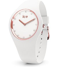 016300 ICE Cosmos 34mm