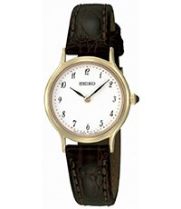 SFQ828P1 Ladies 26mm