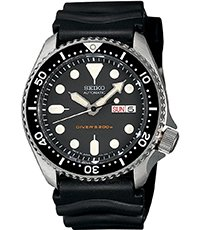 SKX007K1 Automatic Dive watch 43mm