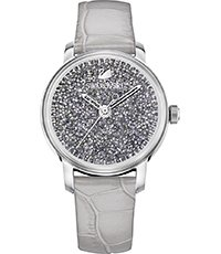 5376074 Crystalline Hours 38mm